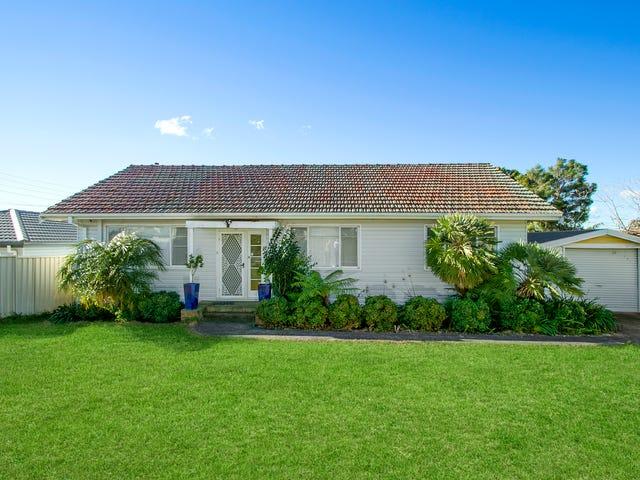 64 Gardner Street, Rooty Hill, NSW 2766