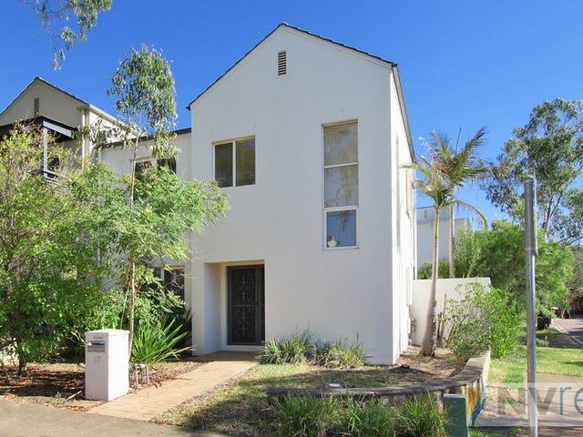 17 Wenden Avenue, Newington, NSW 2127