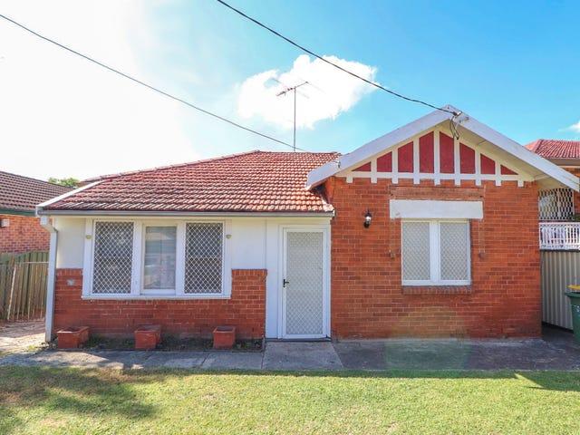 69 Allum Street, Bankstown, NSW 2200