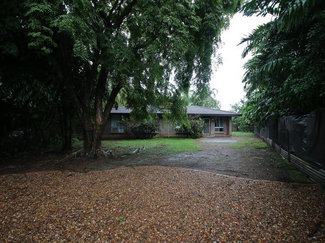 2 Bee Court, Malak, NT 0812