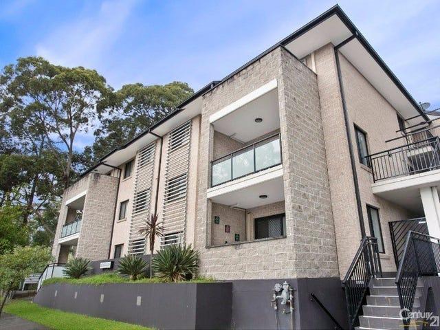 17/1317-1321 Princes Highway, Heathcote, NSW 2233