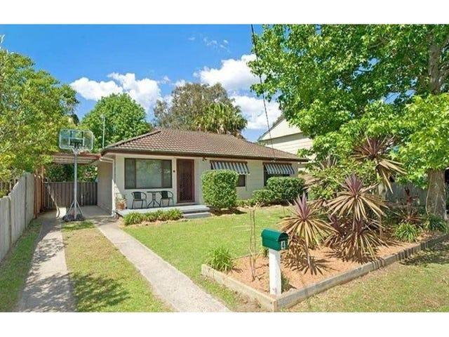 4 Windsor Road, Berkeley Vale, NSW 2261