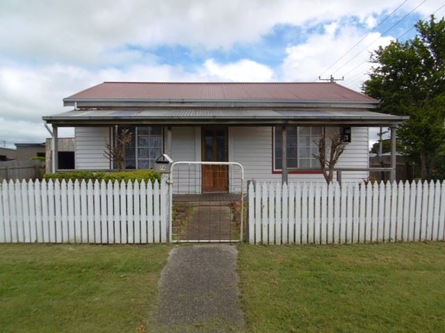74 Havelock Street, Smithton, Tas 7330