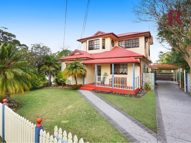 28 Karimbla Road, Miranda, NSW 2228