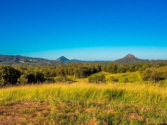 118 Kenman Road, Traveston, Qld 4570