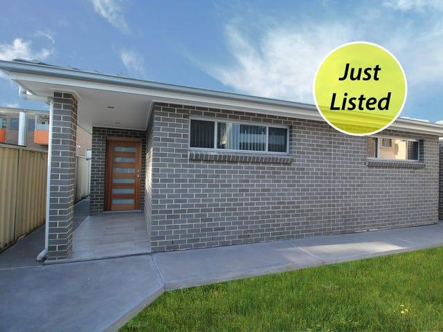 19 Bareena Street, Canley Vale, NSW 2166