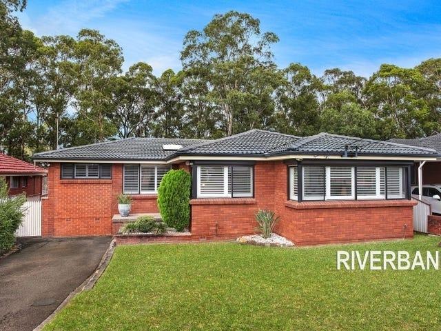 56 Dahlia Street, Greystanes, NSW 2145