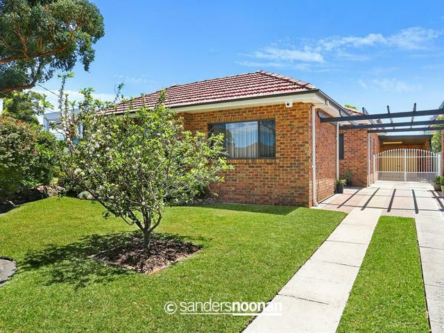 32 Gardinia Street, Beverly Hills, NSW 2209