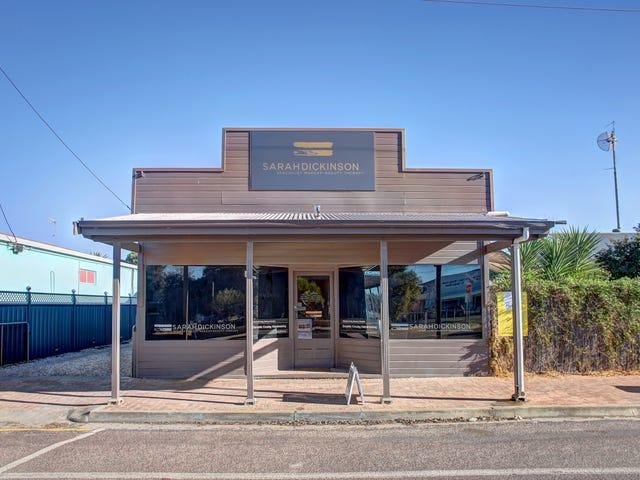58 Bruce Terrace, Cummins, SA 5631