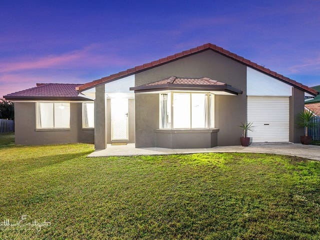 47 Parklands Circuit, Boondall, Qld 4034