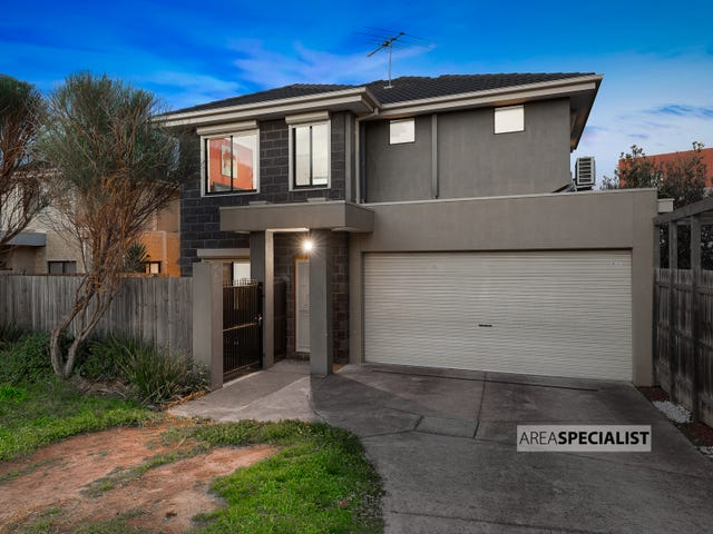 U4/27-29 GOLDEN GR, Springvale South, Vic 3172