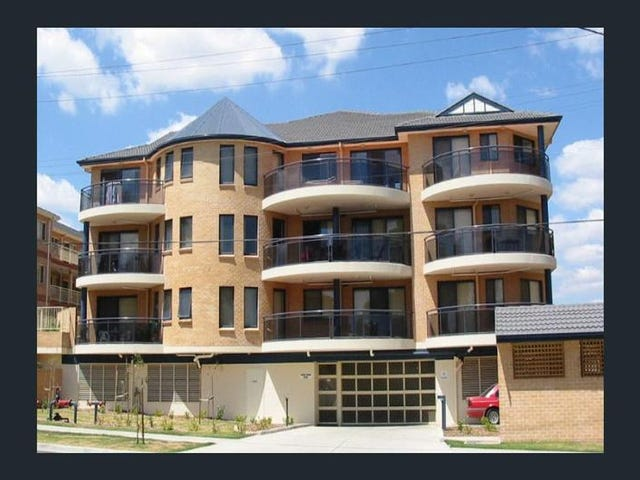 7/28-30 Fourth Avenue, Blacktown, NSW 2148