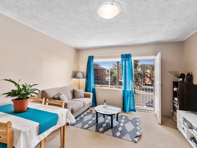 3/27 Brittain Crescent, Hillsdale, NSW 2036