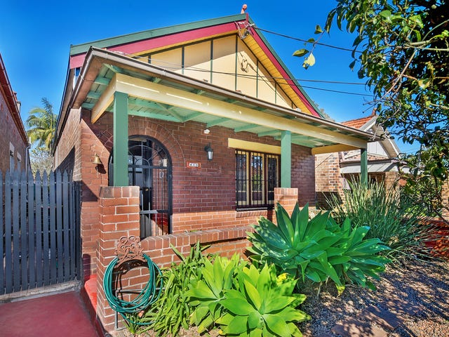400 Unwins Bridge Road, Tempe, NSW 2044