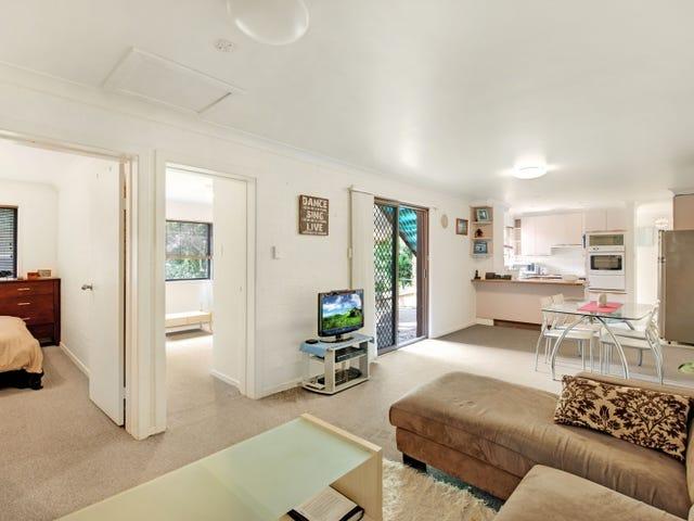 16a Tradewinds Avenue, Terrigal, NSW 2260