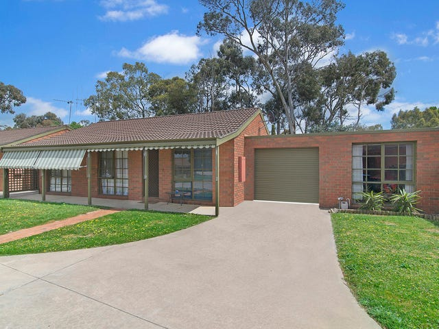 4/2-4 Kirby Street, Golden Square, Vic 3555