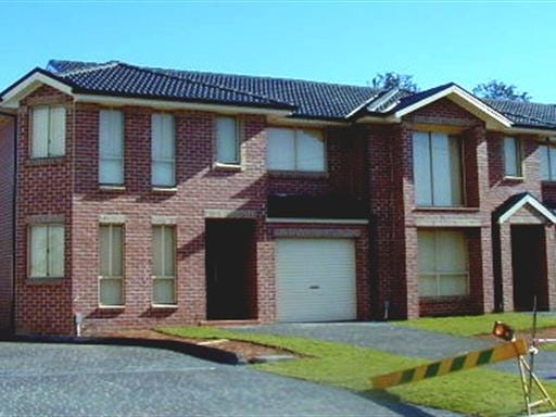 27-29 Mayberry Crst, Liverpool, NSW 2170