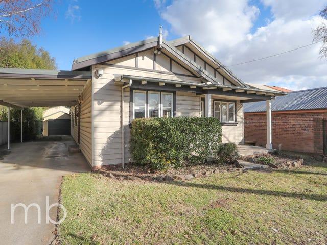 68 Dalton Street, Orange, NSW 2800