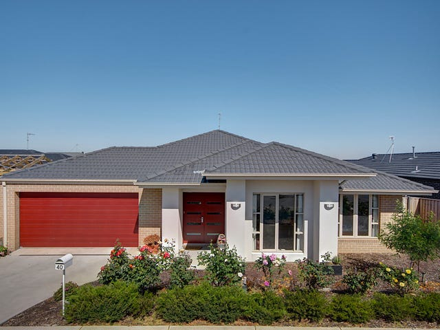 40 Village Green Drive, Leopold, Vic 3224