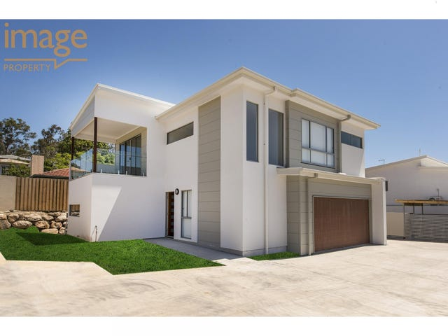 1/178 Old Northern Road, Everton Hills, Qld 4053