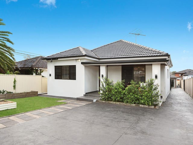 14 Lloyd Avenue, Yagoona, NSW 2199