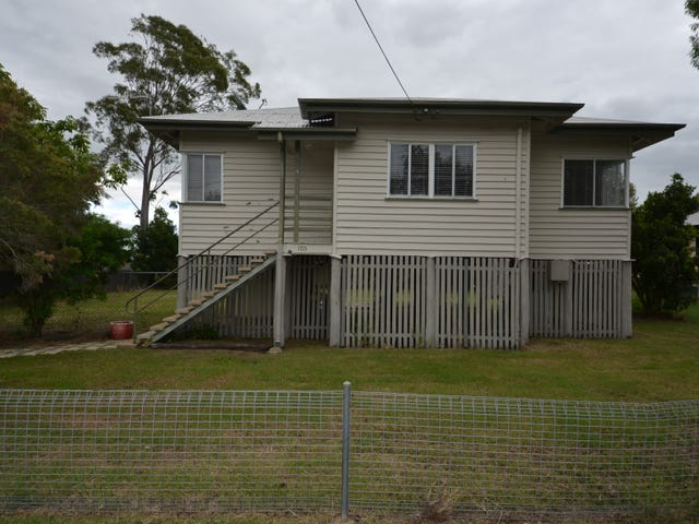 103 Connor St, Koongal, Qld 4701