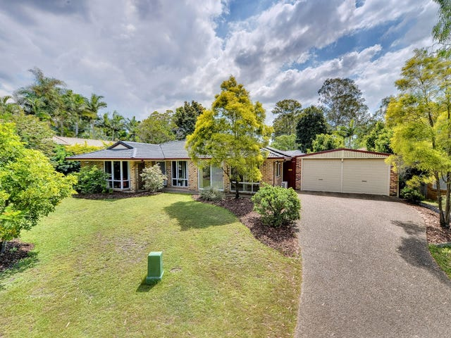 5 Gracemere Pl, Forest Lake, Qld 4078
