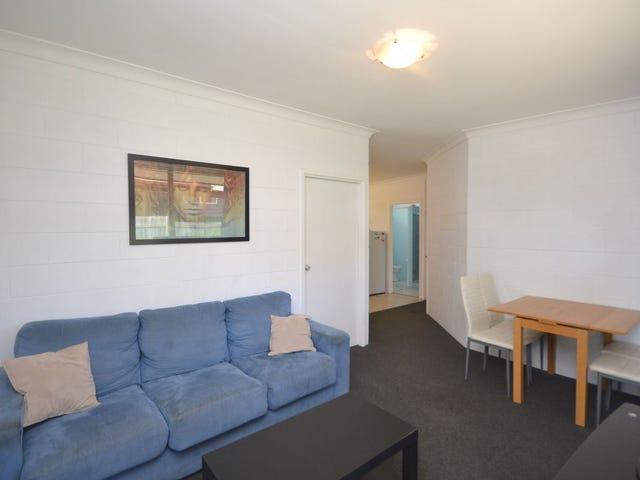 1/56 Donald Avenue, Umina Beach, NSW 2257