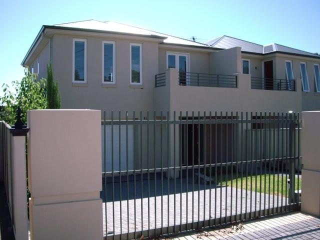 12 Graham Place, Prospect, SA 5082