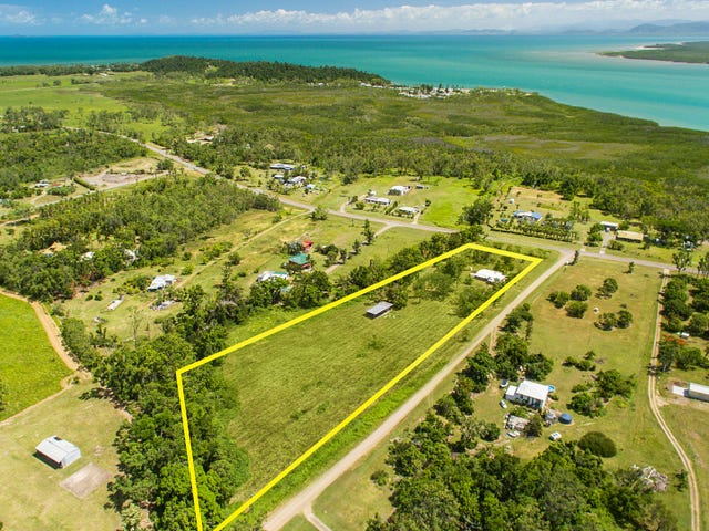 1701 Conway Road, Conway, Qld 4800