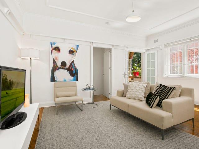 1/21 Balfour Road, Rose Bay, NSW 2029