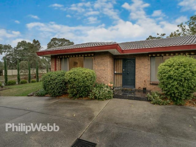 1/25 Ruffey Street, Templestowe Lower, Vic 3107