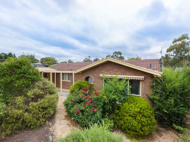 13 Battersby Circuit, Kambah, ACT 2902