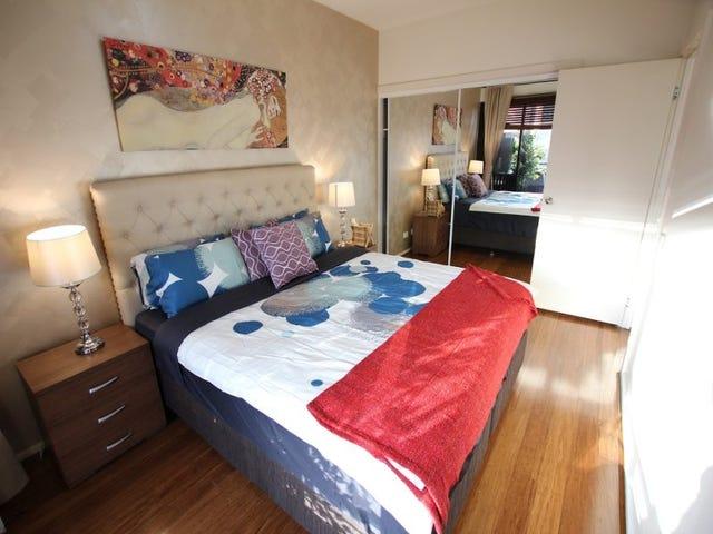 1710/250 Elizabeth Street, Melbourne, Vic 3000