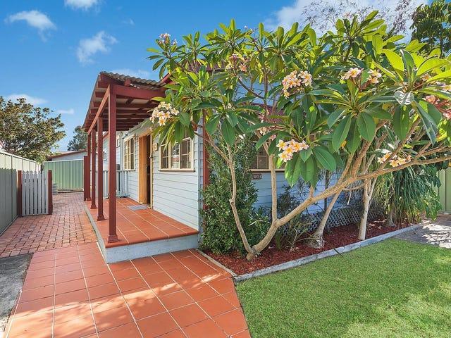 60 Alexandra Street, Umina Beach, NSW 2257