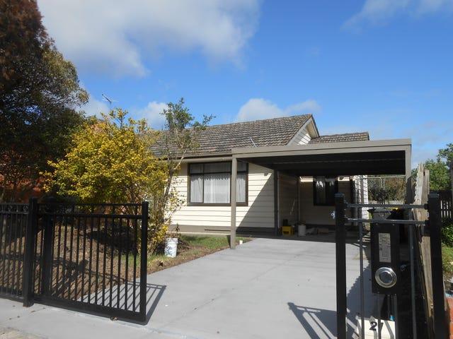 21 Stockdale Avenue, Clayton, Vic 3168