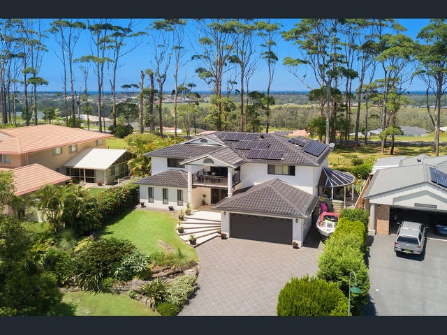 21 Heavenly Ridge, Port Macquarie, NSW 2444