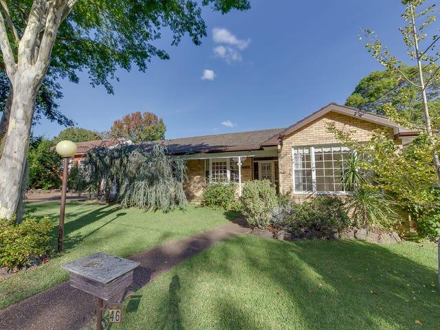 46 Bingara Road, Beecroft, NSW 2119