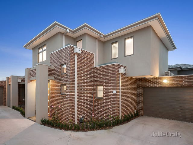 2/14 Mihil Street, Preston, Vic 3072