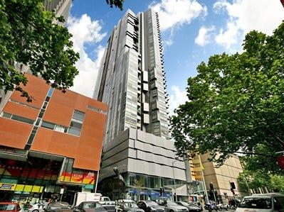 1405/22-24 Jane Bell Lane, Melbourne, Vic 3000