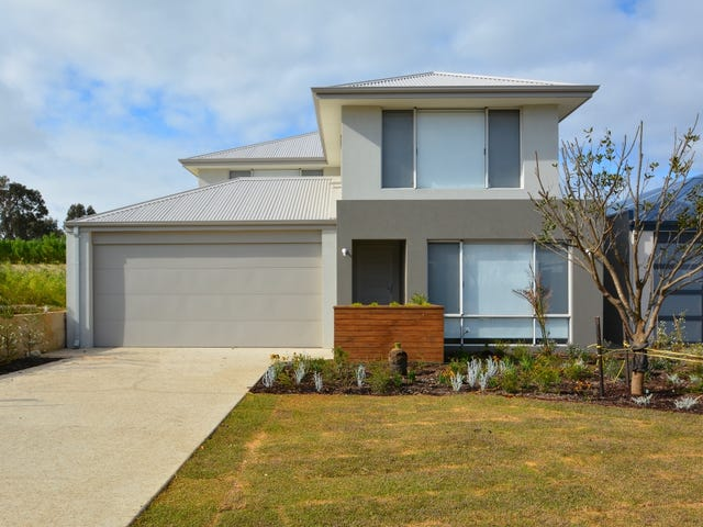 31 Aachen Crescent, Gwelup, WA 6018