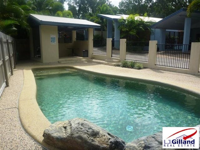 4/2032 TULLY MISSION BEACH ROAD, Wongaling Beach, Qld 4852