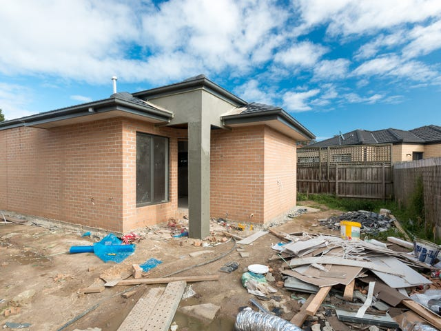 206 Power Road, Doveton, Vic 3177