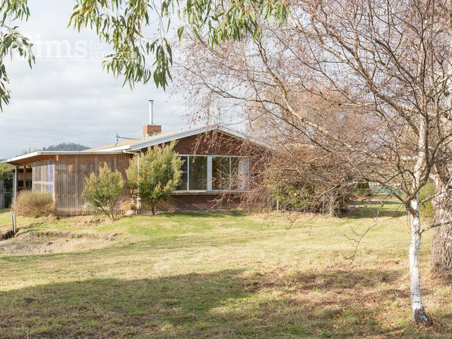 356 Frankford Road, Exeter, Tas 7275