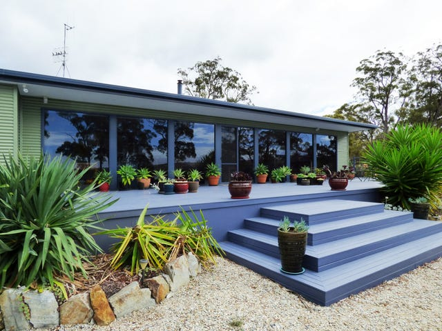 583 Binalong Bay Road, St Helens, Tas 7216