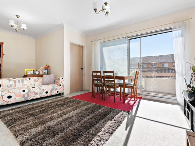 13/36 Forster Street, West Ryde, NSW 2114