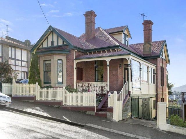 71 Barrack Street, Hobart, Tas 7000