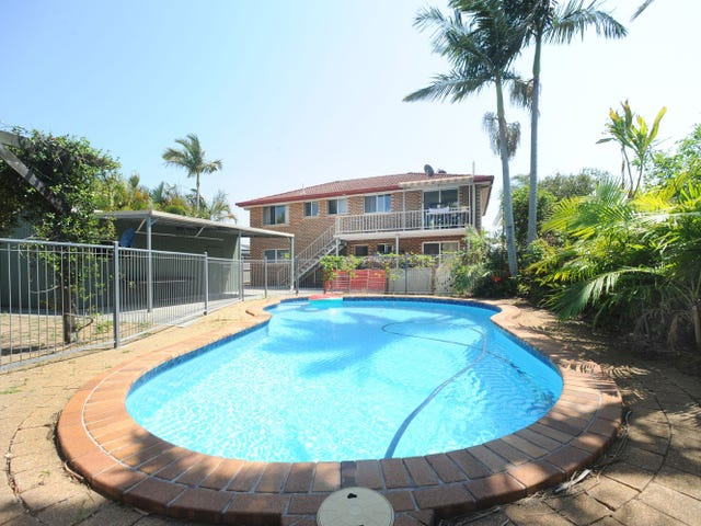 10 Avocet Avenue, Burleigh Waters, Qld 4220