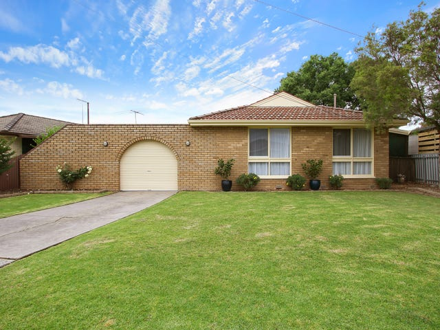 359 Douglas Road, Lavington, NSW 2641