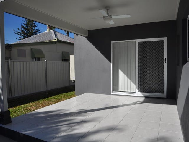 Unit 3, 15 Ryan Street, Charters Towers City, Qld 4820